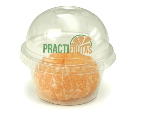 Producto vendido por Practifrutas (Imagen de su página web)