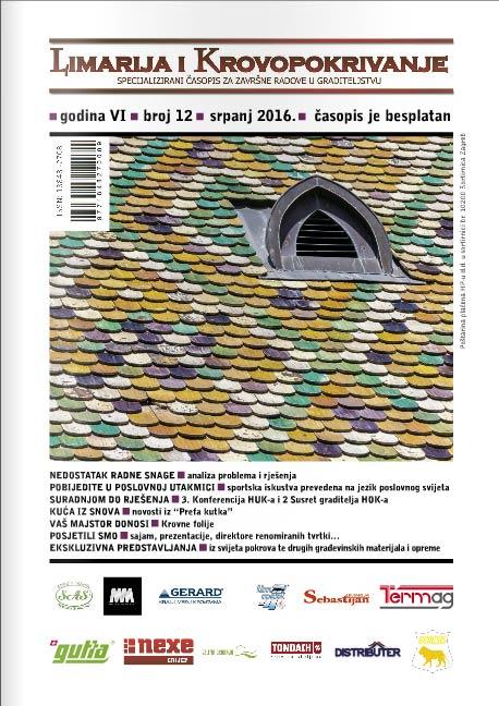 casopis-limarija-i-krovopokrivanje-12