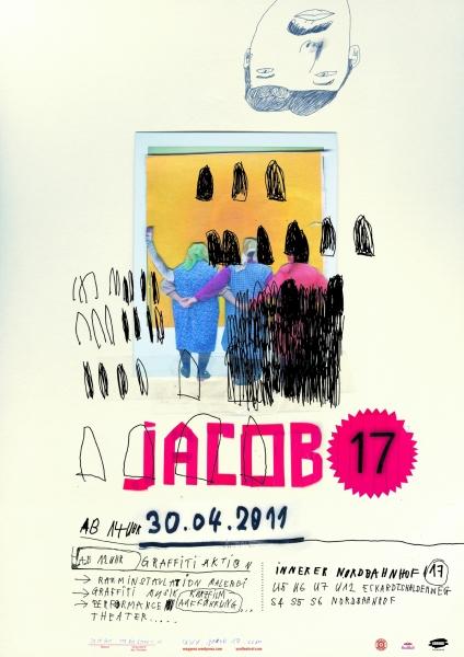 jakob17_plakat1_klein-1.jpg