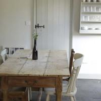 limetree-dining_0065