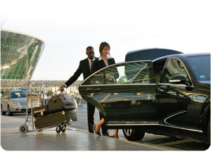 Limo Services in Connecticut