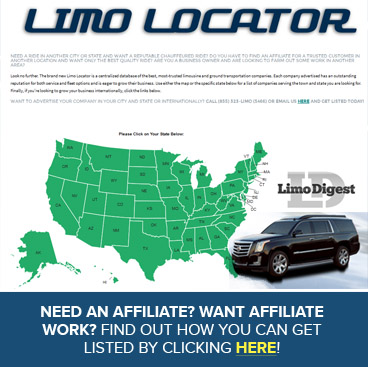 Limo-Locater-1