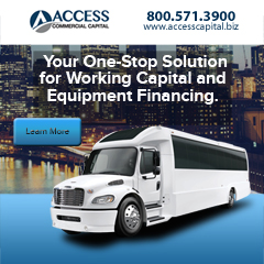 Access-Capital-Ad