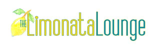 limonatalogoblue