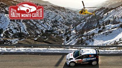 7401_WRC_Event-Cover-Monte-2016_2