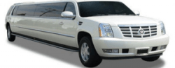 Los Angeles Cadillac Escalade Limousine