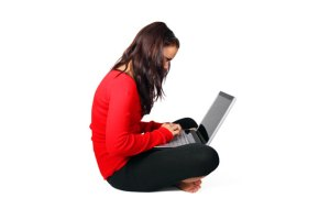 Cyber Monday Online Shopping Deals