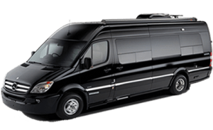 Limousine To Airport