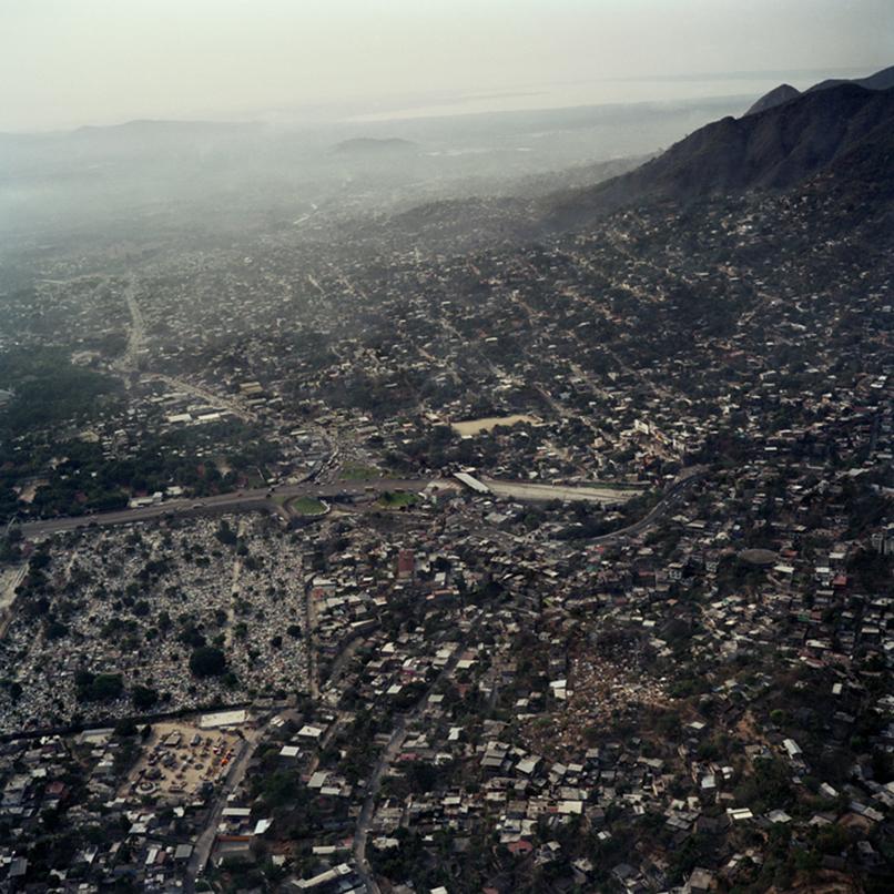 Colonia-5-de-Mayo,-Acapulco,-Guerrero,-2009