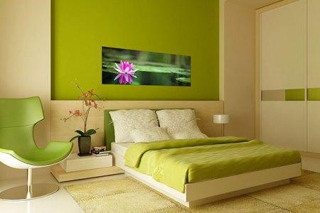 moderne wandbilder fur schlafzimmer ~ ihr traumhaus ideen