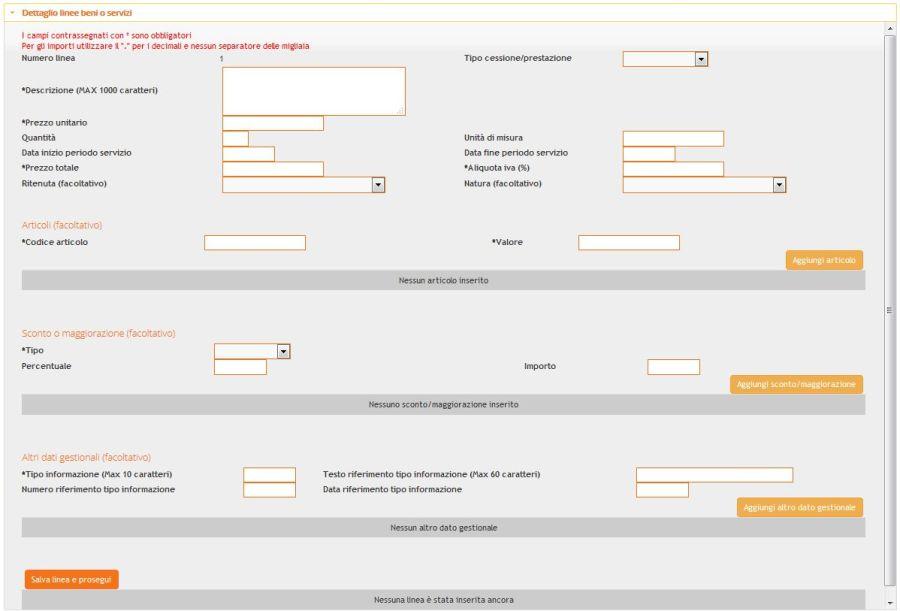dettaglio-linee-beni-servizi