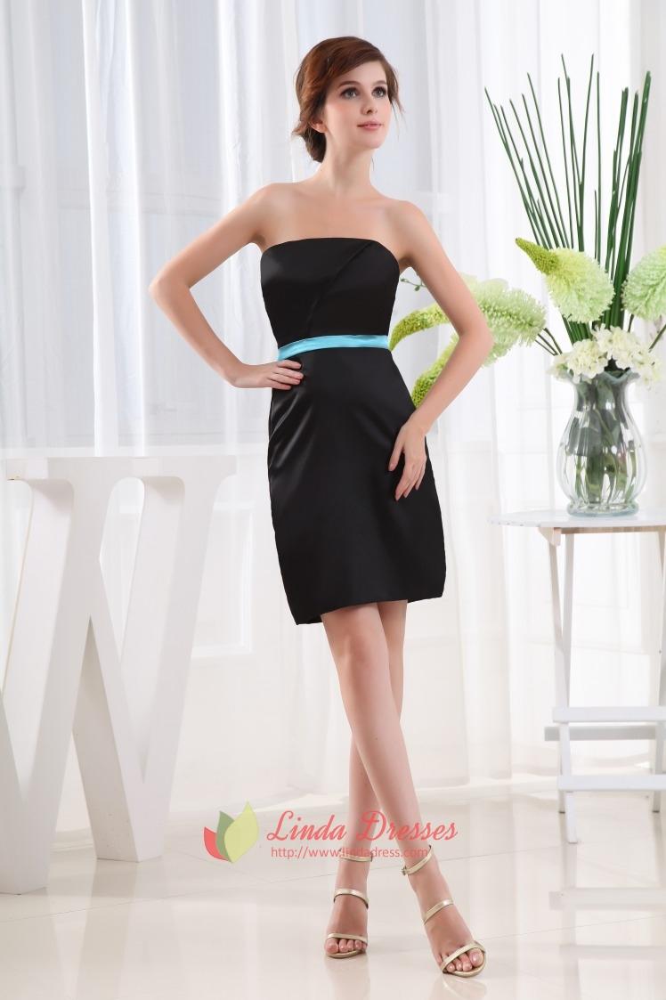 Large Of Simple Black Dress