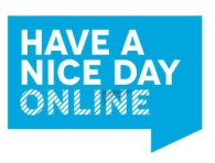 have-a-nice-day-online-_logo