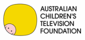 Austrailia Children's Television Foundation
