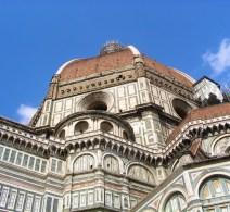Florentine Duomo