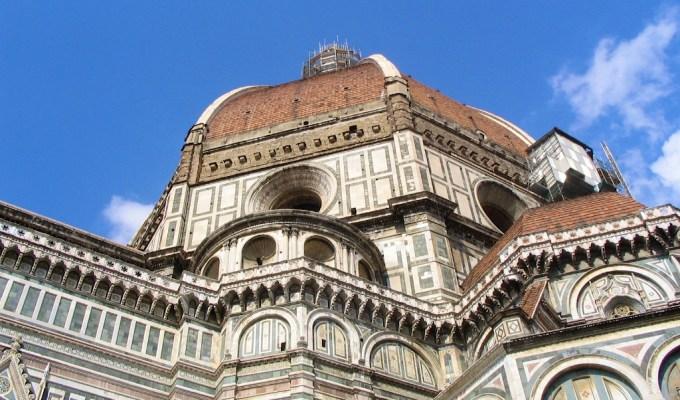 Italy Portfolio