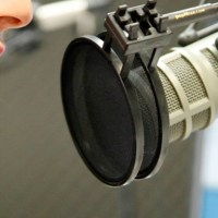 Dagens radionyhet