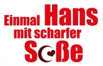 Hans Logo