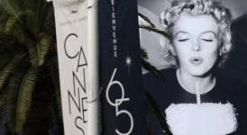 CANNES 2012 – tra mostri sacri e nuove leve, che cinema arriverà dalla Croisette?