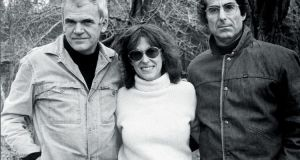 Milan-Kundera-Philip-Veronica-Newyorquer_LRZIMA20140926_0111_4