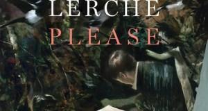 Sondre-Lerche - Please