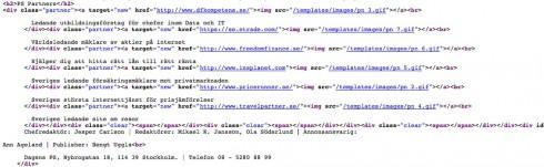 Source of_ http___dagensps.se_artiklar_tt_2009_10_28_volvogeelywebb_index.xml
