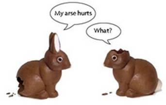chokladharar