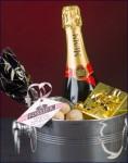 mumm-champagne