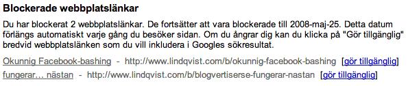 blockade-sitelinks.png