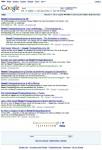 hewal-google-sokning-20081221
