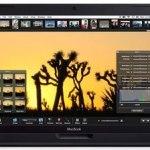 MacBook – äntligen en svart dator från Apple igen