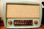 Radiotystnad