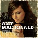Amy MacDonald: This Is The Life – lyrics
