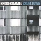 Broder Daniel: Shoreline