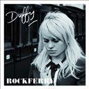 Duffy: Warwick Avenue