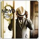 Ne-Yo: Miss Independent