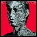 Rolling Stones: Start Me Up