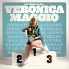 Veronica Maggio: 17 år
