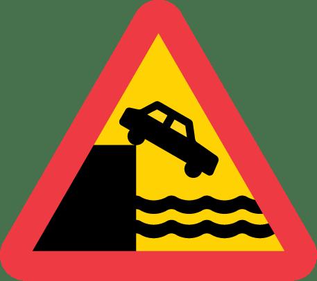 A7-1-varning-for-kaj