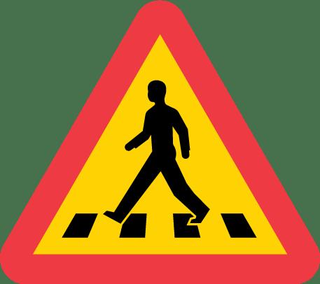 A13-1-varning-overgangsstalle