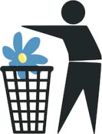 Sverigedemokraterna.de – sammanfattning och överlämning