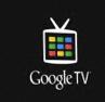 Google TV – din TV får en hemsida