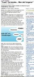 Chat om Google på DN.se
