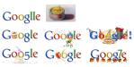 Google som en briljant, synskadad 12 åring med ADHD