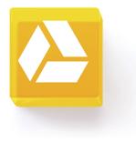 Säkerhetshålet i Google Drive