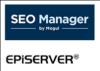 SEO Manager for EPiServer