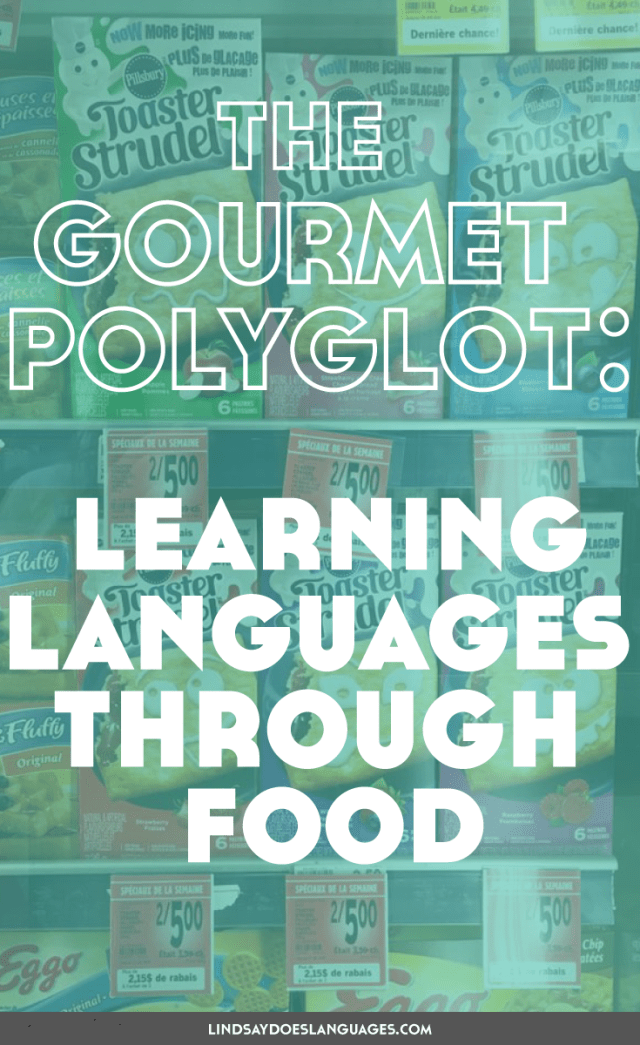Babbel At The Polyglot Conference — So What Do 400 ...