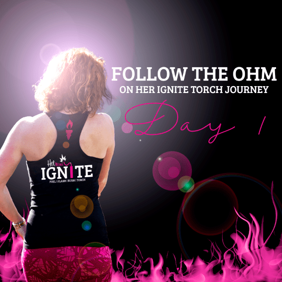 OHMTorchJourney_day1