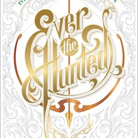 Ever The Hunted by Erin Sumerill {Waiting on Wednesday}