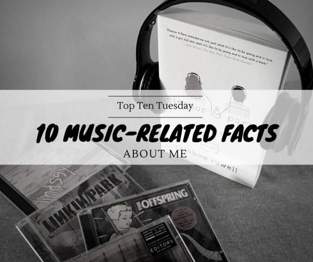 160920-ttt-music-facts